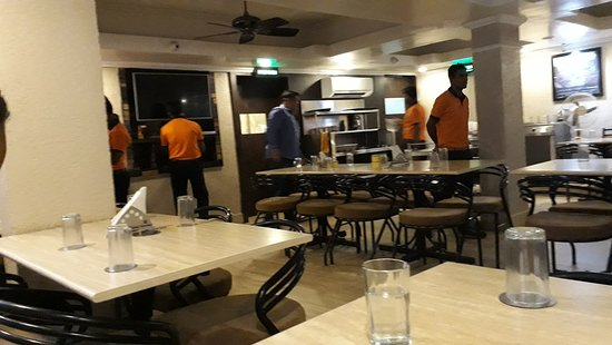 Truptee Restaurant Madhusudan Nagar Bhubaneshwar Home Delivery Restaurants 27y3zrw Large Jpg Picture Of Truptee Bhubaneswar Tripadvisor