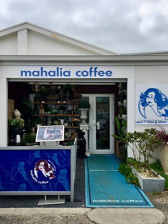 Mahalia Coffee (Robe)  2019 All You Need to Know Before You Go (with ... 665bc827c