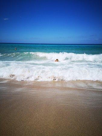 Falassarna Beach: IMG_20180919_123205_large.jpg