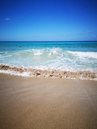 Falassarna Beach: IMG_20180919_123212_large.jpg