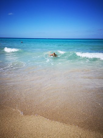 Falassarna Beach: IMG_20180919_123227_large.jpg