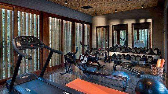 Phinda Private Game Reserve Foto