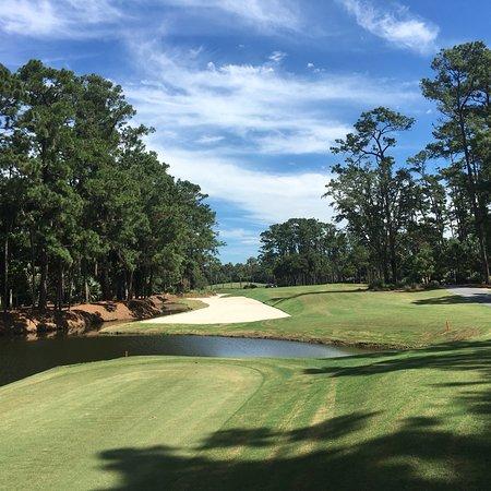 best dating jacksonville florida golf courses near