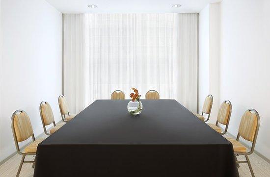 Ferno, Italia: Meeting room