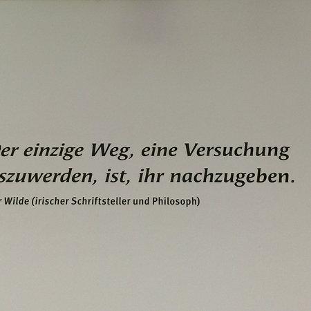 Buchs Aargau, سويسرا: photo5.jpg