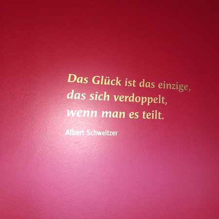 Buchs Aargau, سويسرا: photo6.jpg
