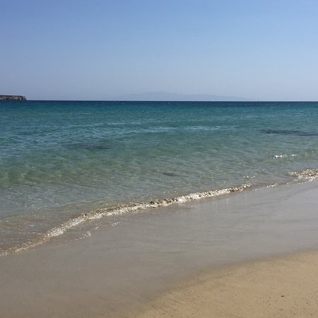 Nea Chryssi Akti, اليونان: photo6.jpg