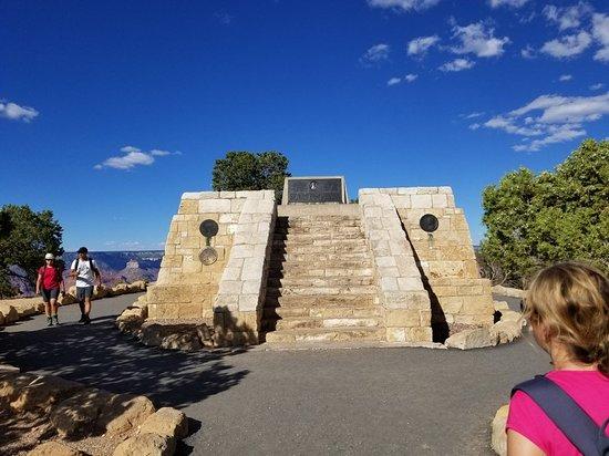 写真South Kaibab Trail枚