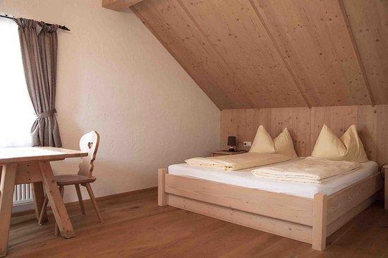 Innerkrems, Austria: Einblick in unsere Apartments