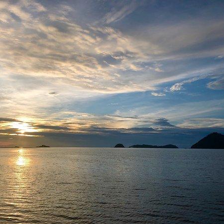Kinarut, Malaysia: photo2.jpg
