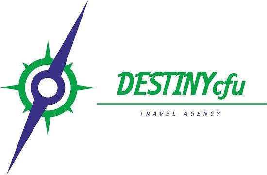DESTINYcfu