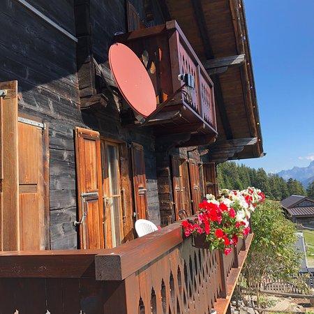 Val-d'Illiez, Swiss: photo6.jpg