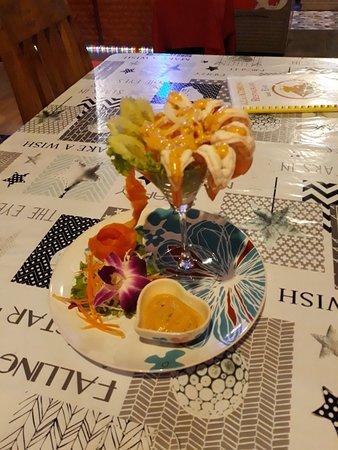 Reuathong Restaurant & Bar ภาพ