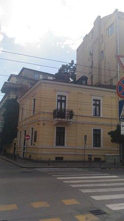 Museum-House Ivan Vazov