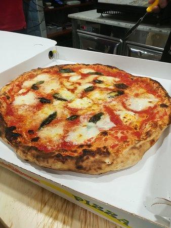Pizzeria Reginella Bologna Ristorante Recensioni