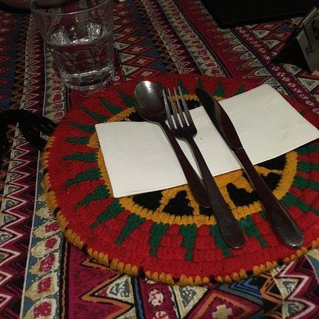El Attar Middle Eastern Grill Photo