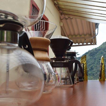 Fredonia, Colombia: photo4.jpg