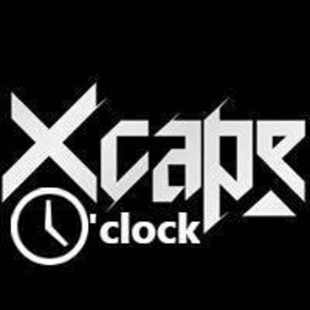Xcape Room Barcelona