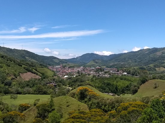 San Carlos Φωτογραφία