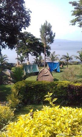 Mukono Photo