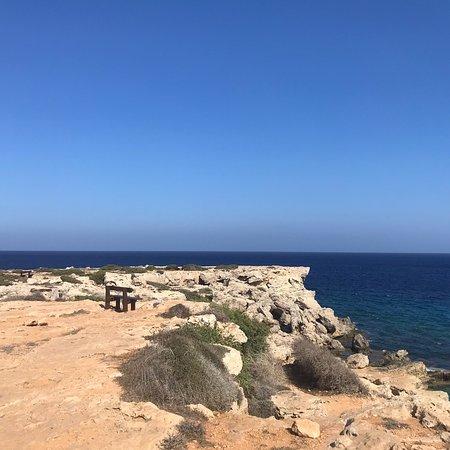 Famagusta District, Cyprus: photo1.jpg