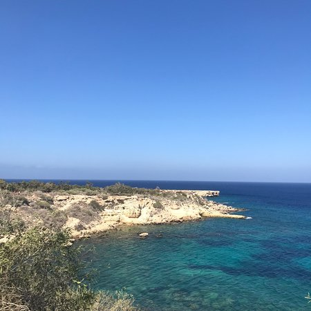 Famagusta District, Cyprus: photo2.jpg