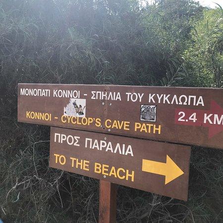 Famagusta District, Cyprus: photo3.jpg