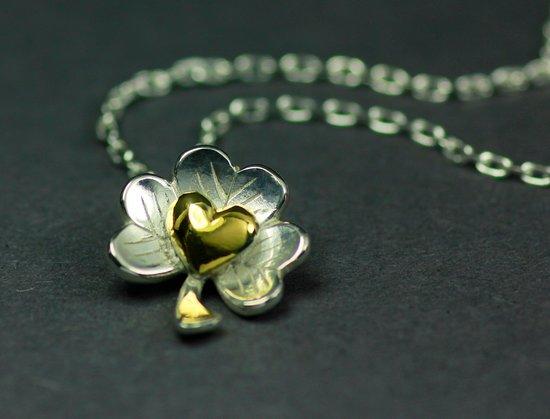 Elena Brennan Jewellery