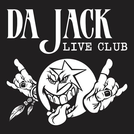 Da Jack Live Club