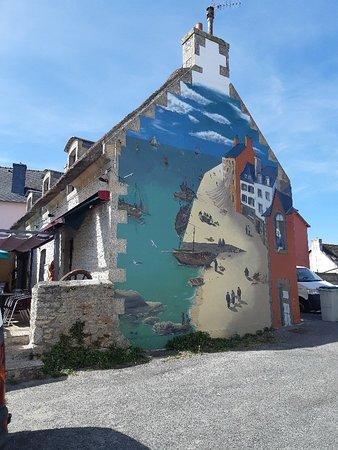 Guilvinec, France: 20180917_142126_large.jpg