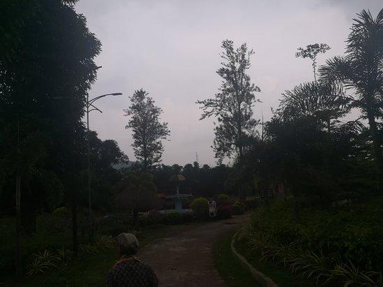 Padmapuram Gardens照片