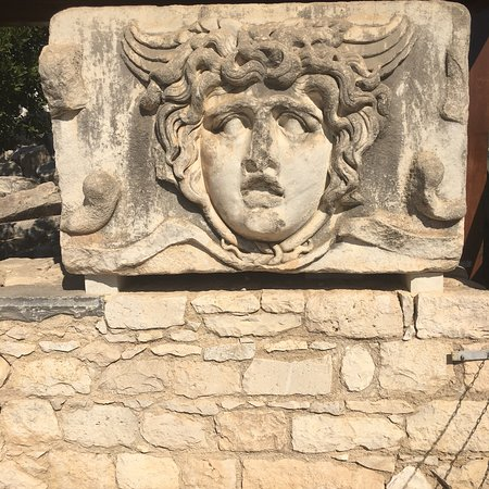 Temple of Apollo: photo2.jpg