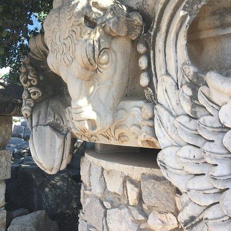 Temple of Apollo: photo3.jpg
