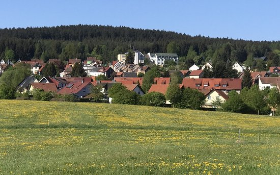 Tambach-Dietharz Photo