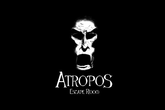 ‪Atropos - Escape Room‬