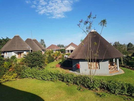 Mbarara, Uganda: getlstd_property_photo