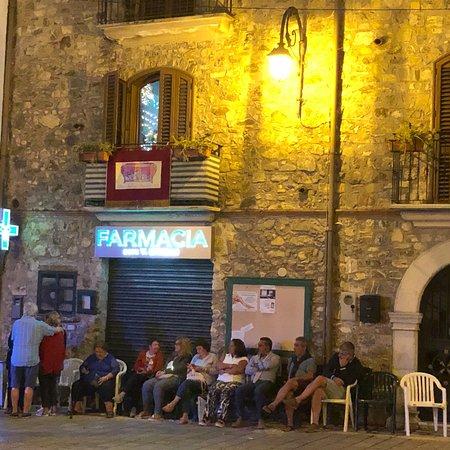 Sicili, Италия: photo0.jpg
