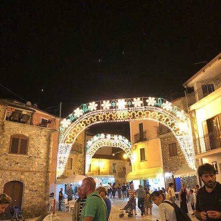 Sicili, Италия: photo1.jpg