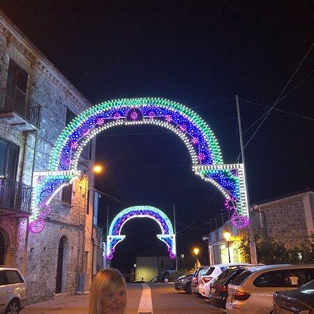 Sicili, Италия: photo2.jpg