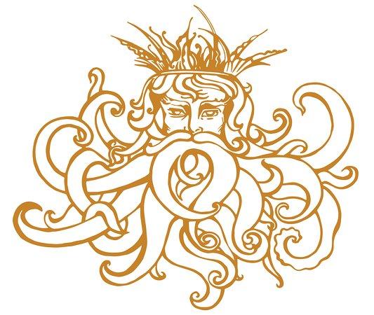 Winchendon, MA: Logo