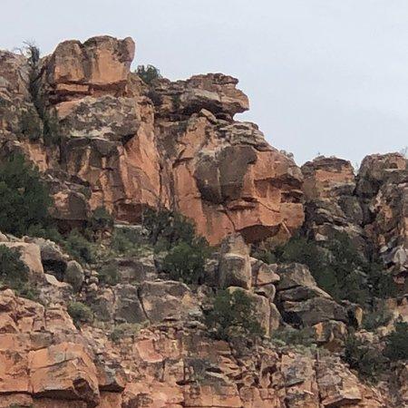 Verde Canyon Railroad : photo2.jpg