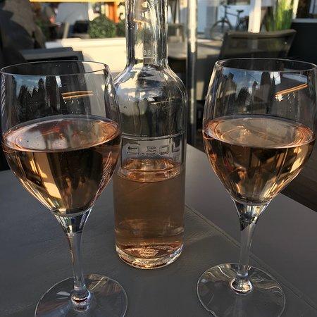 Imagen de Vivaldi Restaurant & Tea Room