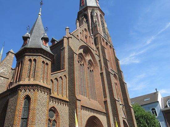 Sint Pauluskerk