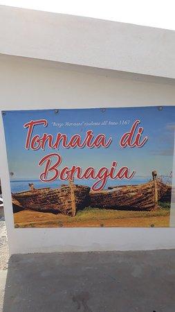 Бонаджиа, Италия: 20180920_165321_large.jpg