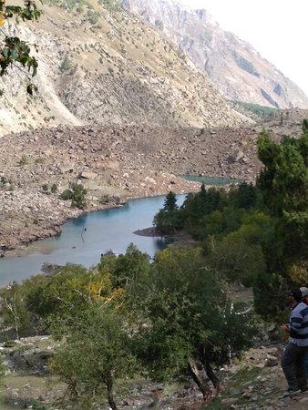 Gilgit-Baltistan, Πακιστάν: IMG-20180913-WA0040_large.jpg