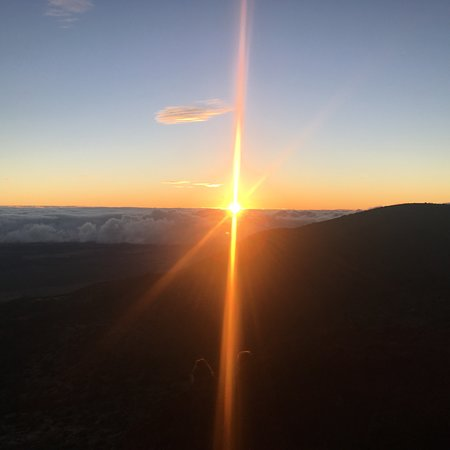 Mauna Kea Summit: photo1.jpg