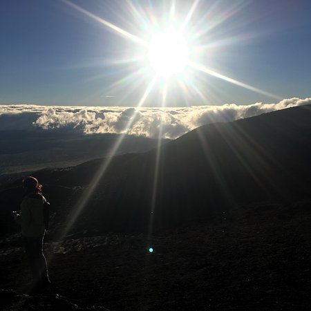 Mauna Kea Summit: photo4.jpg