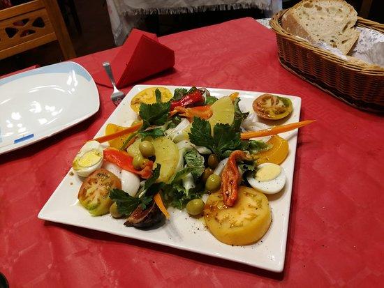 Restaurant La Bota: IMG-20180920-WA0055_large.jpg