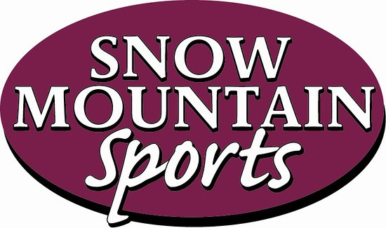 Granby, CO: Snow Mountain Sports