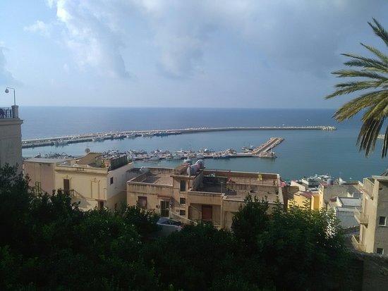Alicudi, Italy: IMG_20180919_094129_large.jpg